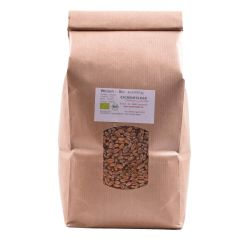 Trigo en grano ecológico, 1 kg