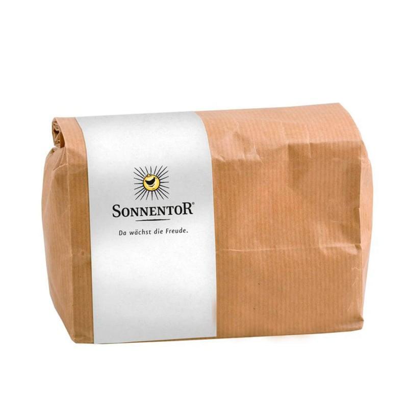 Sal ayurvédica, para molinillo (1 kg) - Sonnentor
