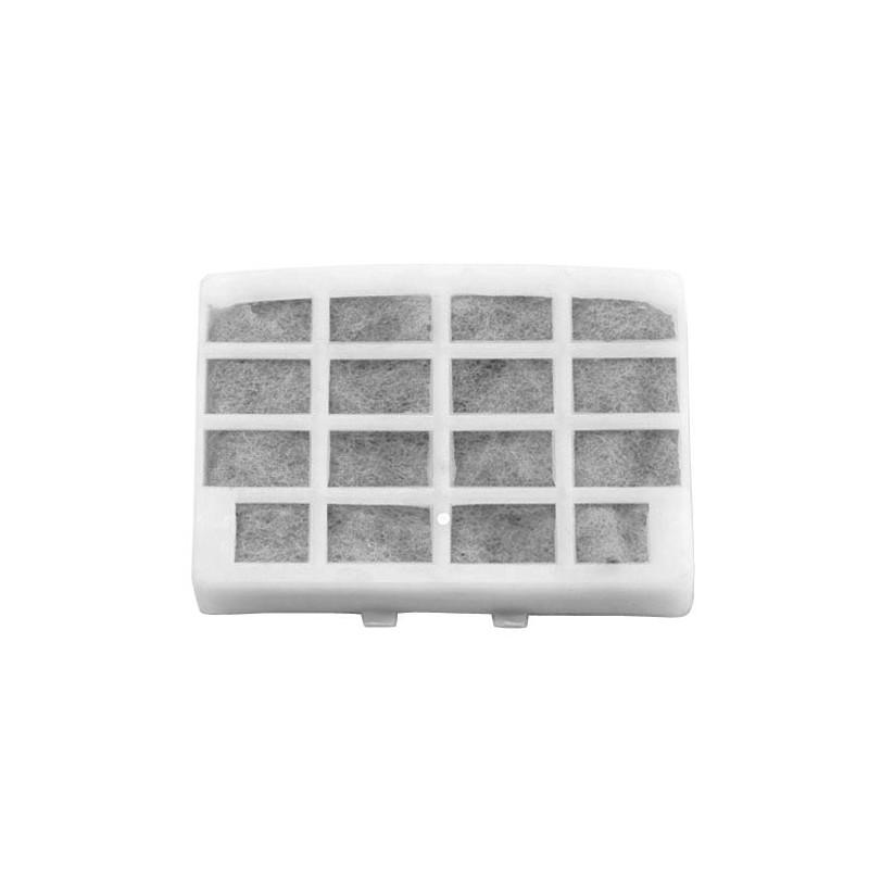 Filtro para germinador Easygreen