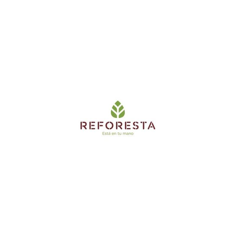 Donación 0,20€ - Reforesta