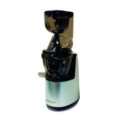 Extractor de zumos Juissen II - Outlet