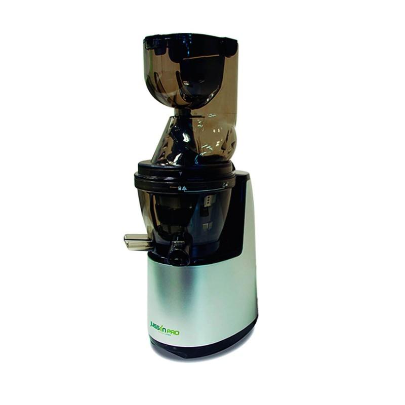 Extractor de zumos Juisen II - Outlet