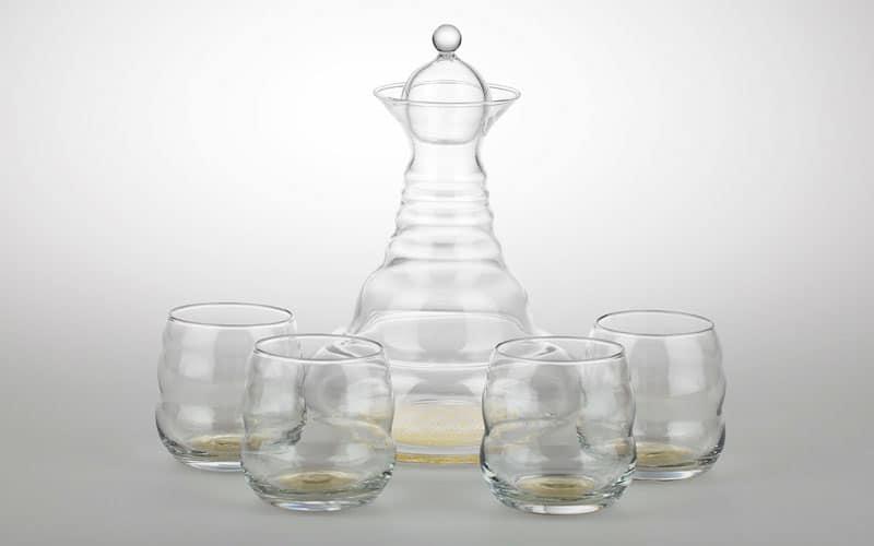 jarra natures design