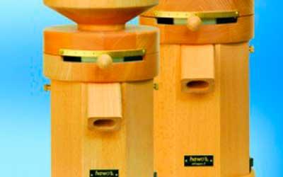catalogo-molinos-hawos