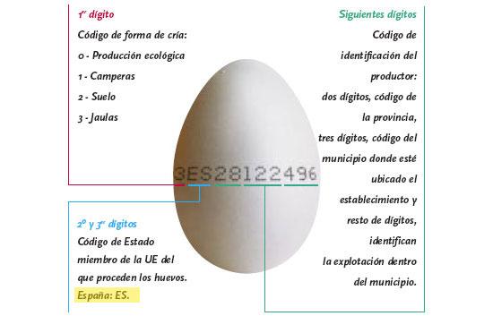 Imagen de www.comprasmadeinspain.com