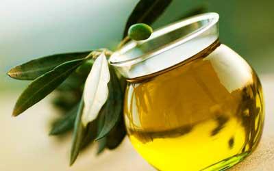 No conviertas el aceite en un producto tóxico