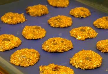galletas-horneando