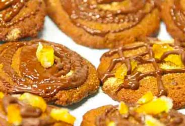 galletas-avena-conasi