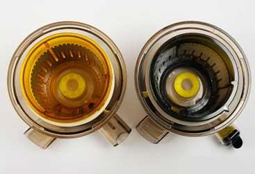 extractor-contenedor