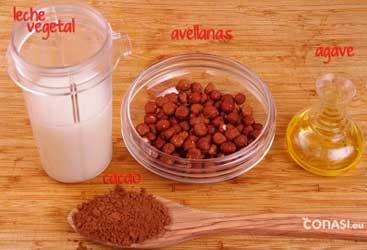 nocilla-casera-ingredientes