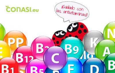 antivitaminas-antinutrientes