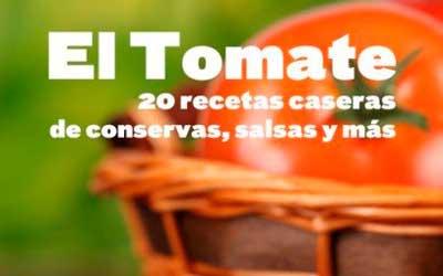 Aquí hay tomate ¡¡pero mucho!!