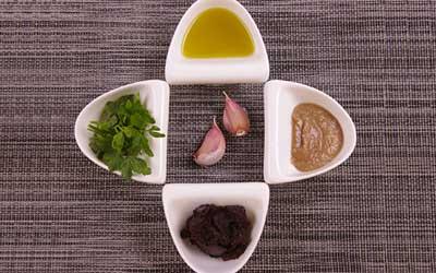 receta tahin