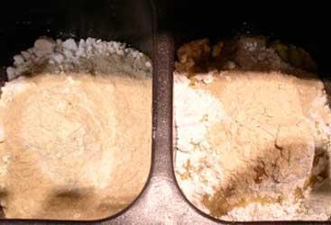 hacer-pan-casero
