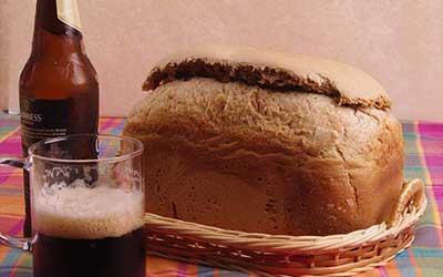 receta-pan-irlandes
