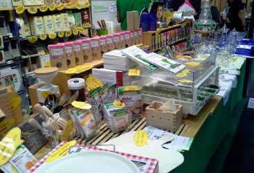productos-conasi