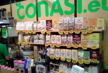 productos-Bauckhof-conasi