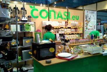 stand-conasi-biocultura-madrid