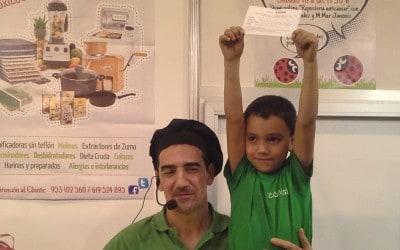 papeleta-Nacho