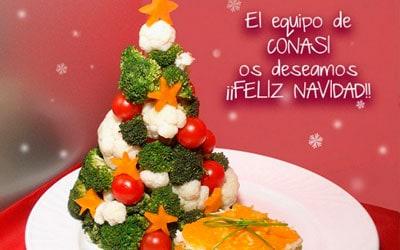 felicitacion-arbolito-navidad