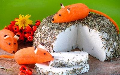 queso-crudivegano-ratoncillos