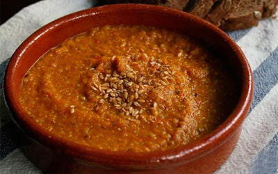 Crema-de-zanahoria-jengibre