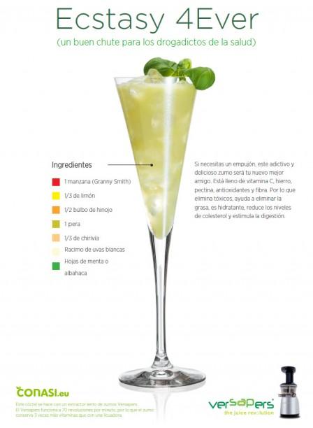 Vocktail