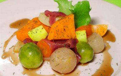 receta-verduras