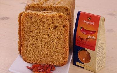 pan-picanton