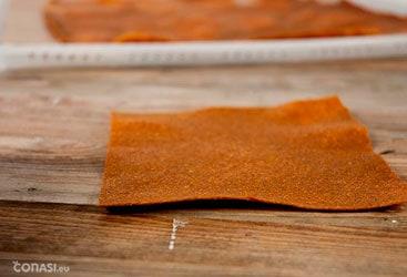 masa-wraps-deshidratador