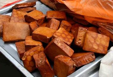 tofu-ahumado