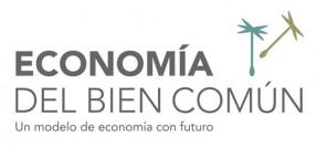 un modelo de economia