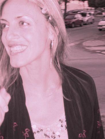 Bárbara Malagón