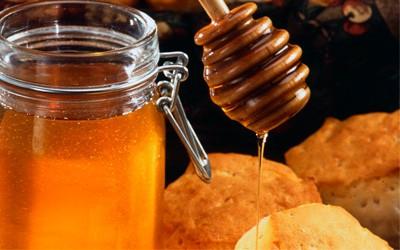 Miel, el elixir de la naturaleza