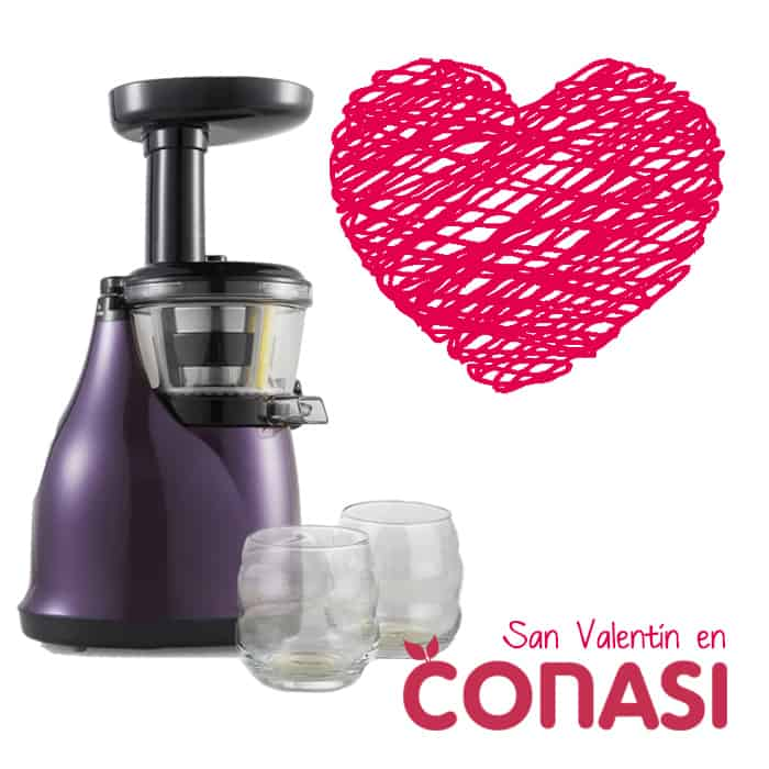 Oferta San Valentin: Versapers + 2 vasos Mythos oro