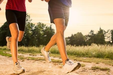 La importancia de hacer deporte