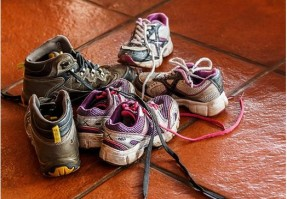 zapatillas-para-correr