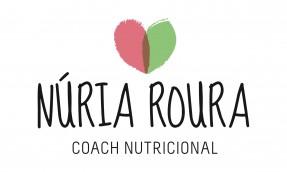 Logo del blog de Núria Roura