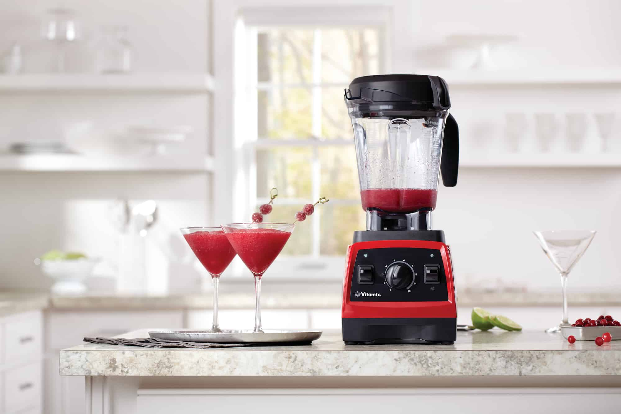 Kitchen Aid Pro Series Electric Kettle
