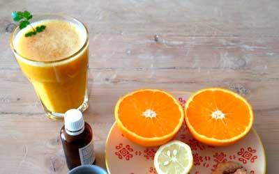 zumo-citricos