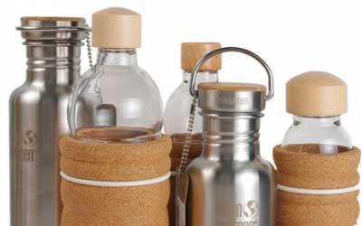 botellas-sin-toxicos