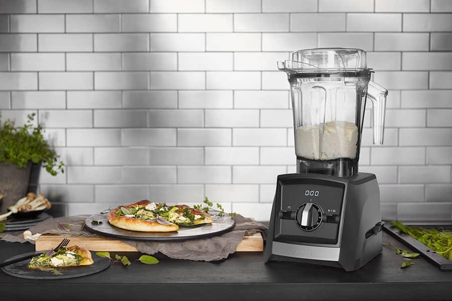 pizza-vitamix-2300i
