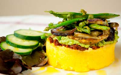 receta-timbal-de-polenta