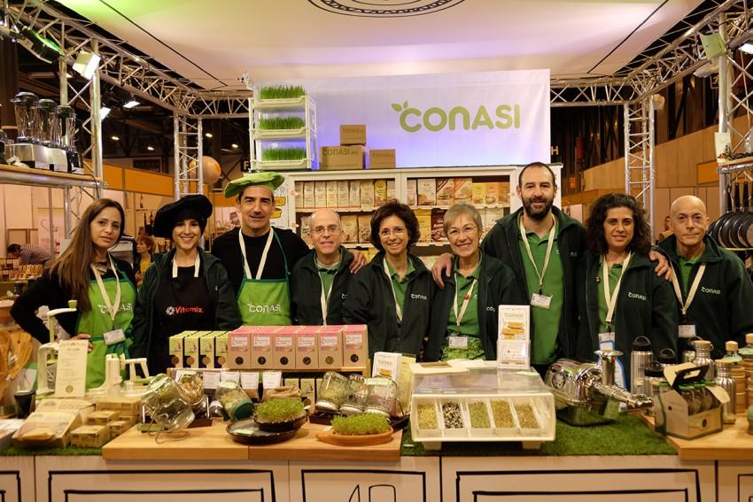 conasi-biocultura
