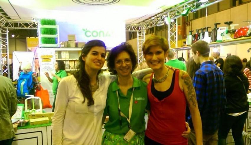conasi-blogueras