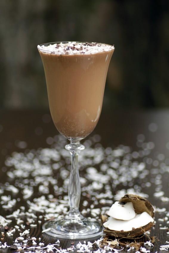 batido-chocolate-vitamix