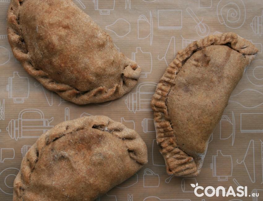 Empanadas-veganas