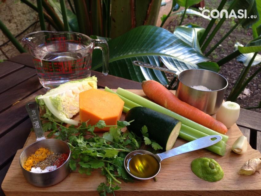 ingredientes-crema-vitamix