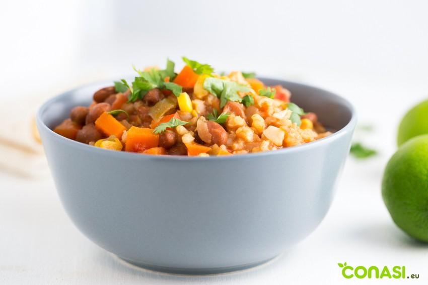 chili-verduras