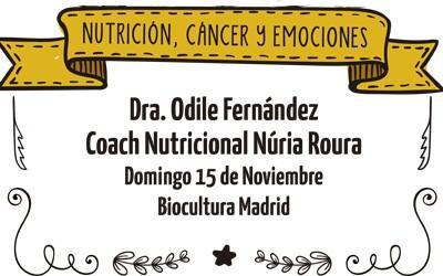 conferencia-biocultura-madrid